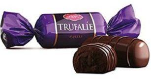 شکلات خارجی ارزان