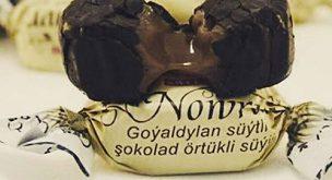 خرید شکلات نوروز
