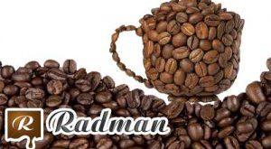رادمان