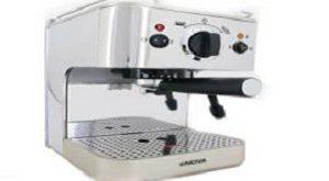 دستگاه قهوه ساز نوا