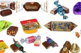 شکلات عمده ارزان