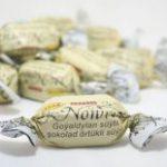 شکلات فله ای خارجی
