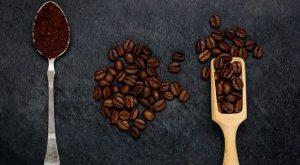 قیمت قهوه کلاسیک