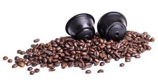 خرید عمده قهوه خام