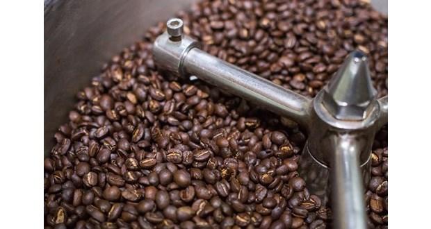 قهوه عربیکا دارک