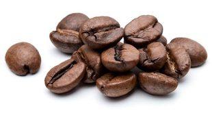 قیمت قهوه خام