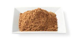 تولید کننده پودر کاکائو