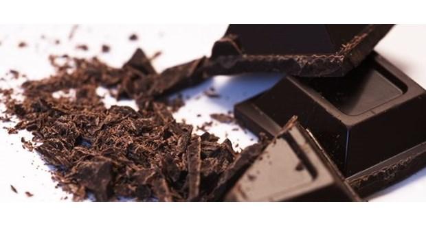 تولید پودر کاکائو ایرانی
