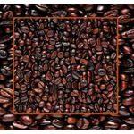 فروش فله قهوه