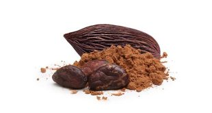 پودر کاکائو اسپانیایی