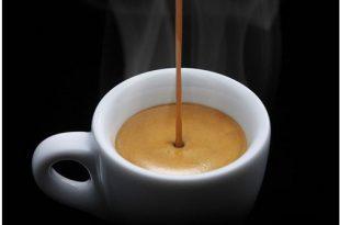 قهوه گلد فله