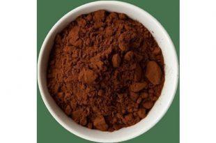 قیمت پودر کاکائو ایرانی