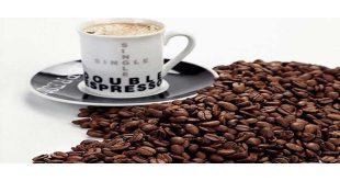 فروش قهوه فله ای