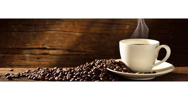واردات قهوه خام