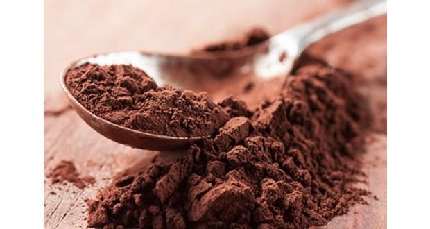 برند پودر کاکائوی خارجی
