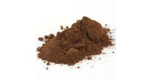 برند های پودر کاکائو ایرانی