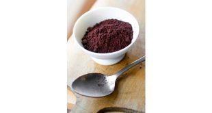 فروش پودر کاکائو های ایرانی