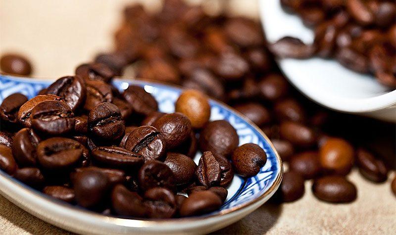 قهوه ریو