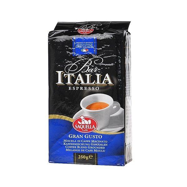 اسپرسو ایتالیایی