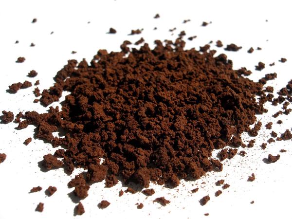 قهوه فوری ارزان