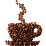 خرید انواع قهوه خوب مشهد