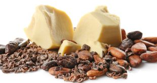 سفارش عمده کره کاکائو اصل ایرانی در تهران