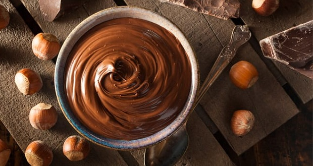 صادرات شکلات صبحانه ایران به روسیه