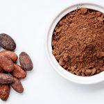 پودر کاکائو کیلویی قلیایی کارگیل