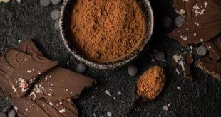 وارد کننده بهترین پودر کاکائو مرغوب مالزی