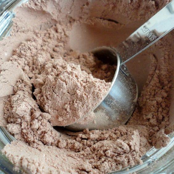 قیمت بهترین مارک پودر کاکائو فله ای بدون شکر خارجی