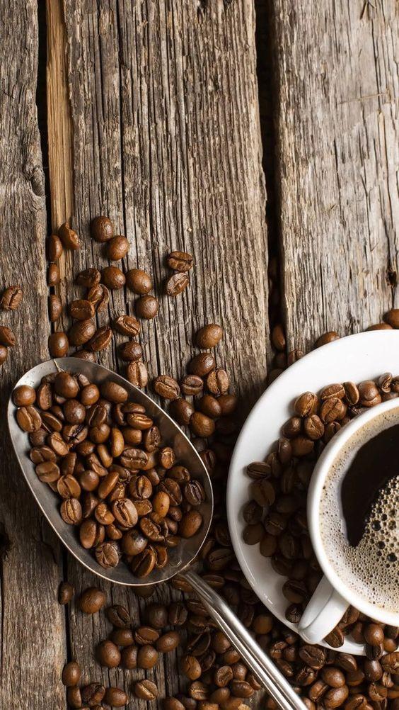 قیمت دانه قهوه هندوراس رست شده