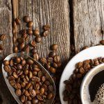 قیمت پودر قهوه روبوستا به صورت عمده