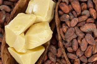 فروش عمده کره کاکائو اصل شیرین عسل در مشهد