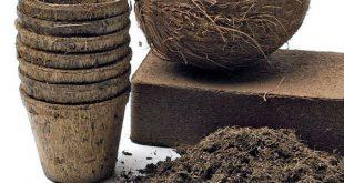 بهترین نوع پودر کاکائو فله تیره