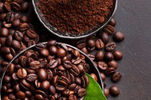 واردات بهترین مارک پودر کاکائو فله تیره