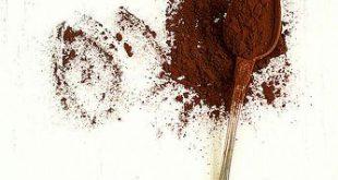 قیمت پودر کاکائو فله قلیایی شده لوکس فاین