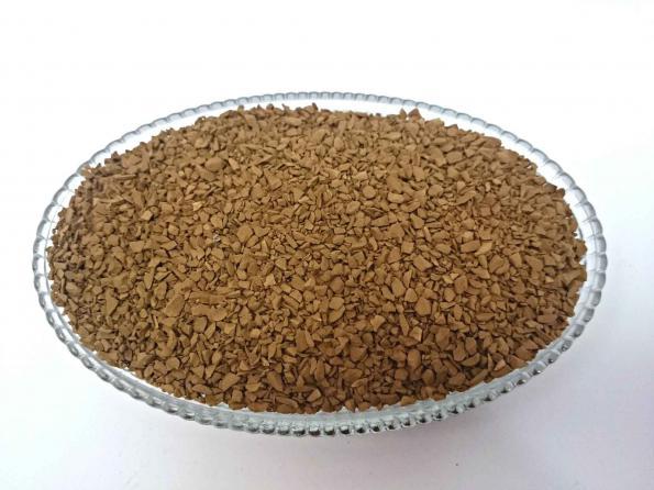 پودر قهوه فوری گلد اصل در مشهد