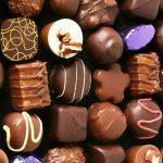 صادرات شکلات و آبنبات ایرانی به ارمنستان