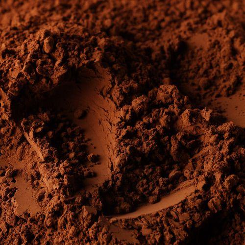 خرید پودر کاکائو فله ای اصیل اسنو