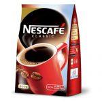 قیمت بهترین قهوه فوری کلاسیک فله ای در بازار