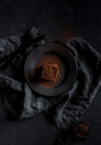 صادرات انواع شکلات کاکائویی ایرانی به ترکیه
