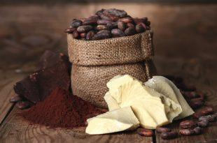 فروش عمده کره کاکائو اصل شیرین عسل در تهران