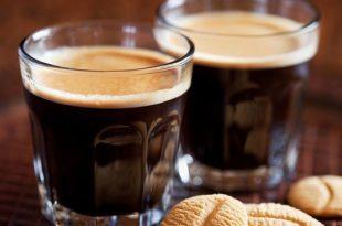 فروش پودر قهوه اسپرسو مارک
