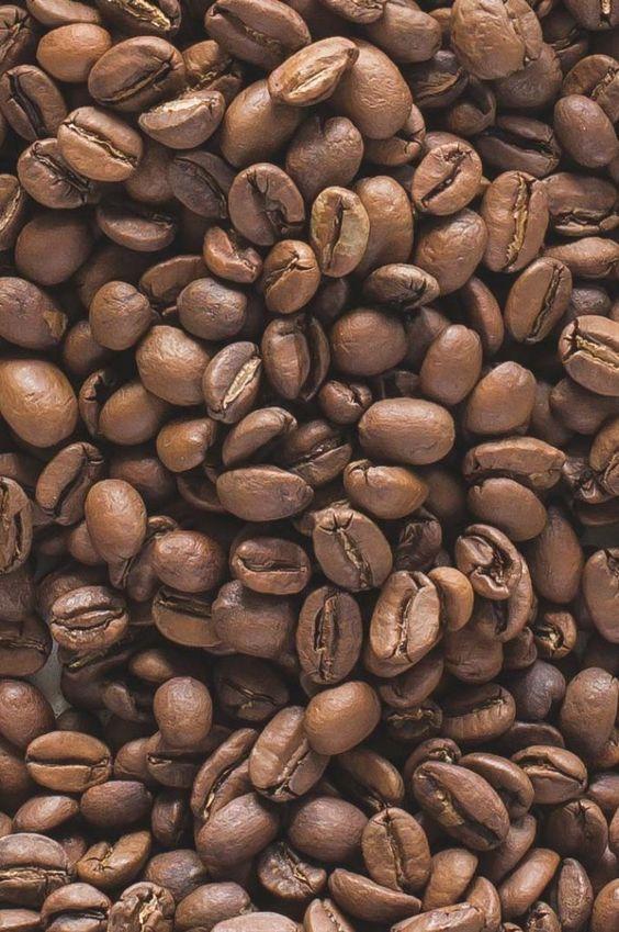 انواع قهوه رست شده لایت