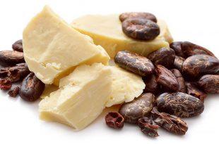 صادرات کره کاکائو بوگیری شده شیرین عسل