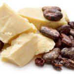 قیمت عمده کره کاکائو اصل ایرانی