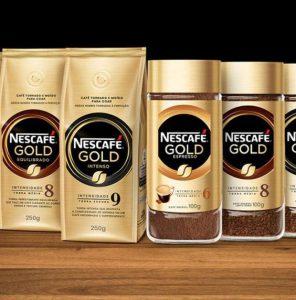 قیمت قهوه گلد اکوادور توبک عمده