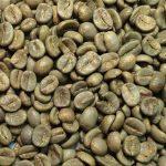 بازار عمده فروشی قهوه سبز در ایران